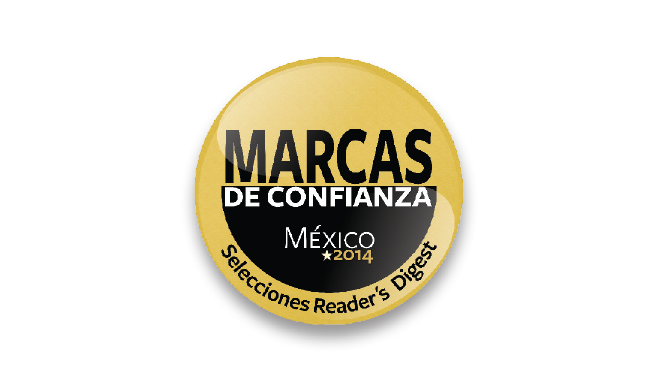 marcas-2014