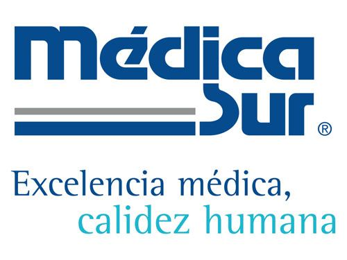 medicasur
