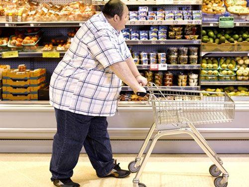 obesidadcardiacas