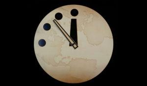 relojdeljuicio