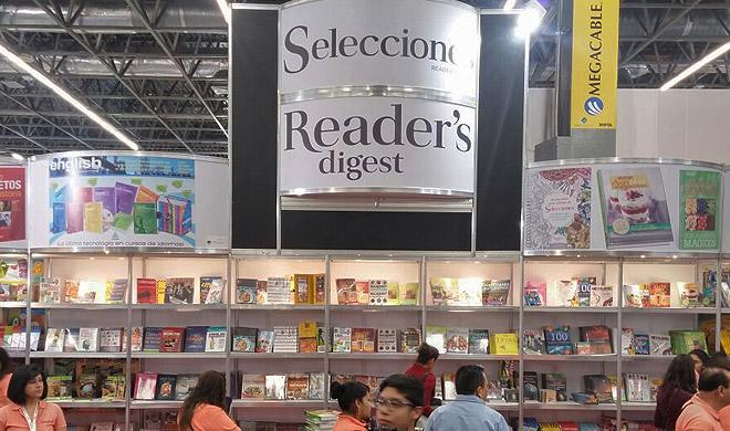 selecciones_en_la_fil