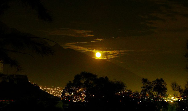 super_luna_mexico