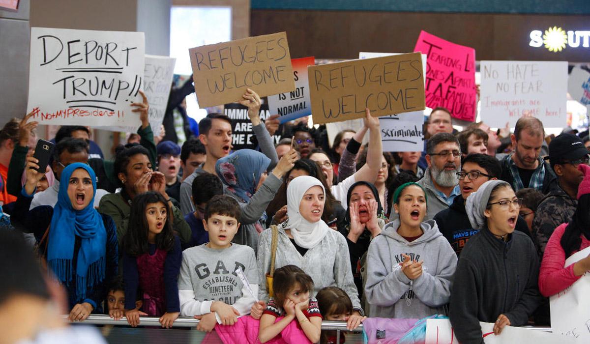 trump_refugiados