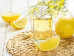aceite-de-limon