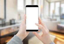 apps para hacer las compras