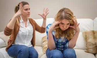 aprende-a-discutir-con-tu-adolescente