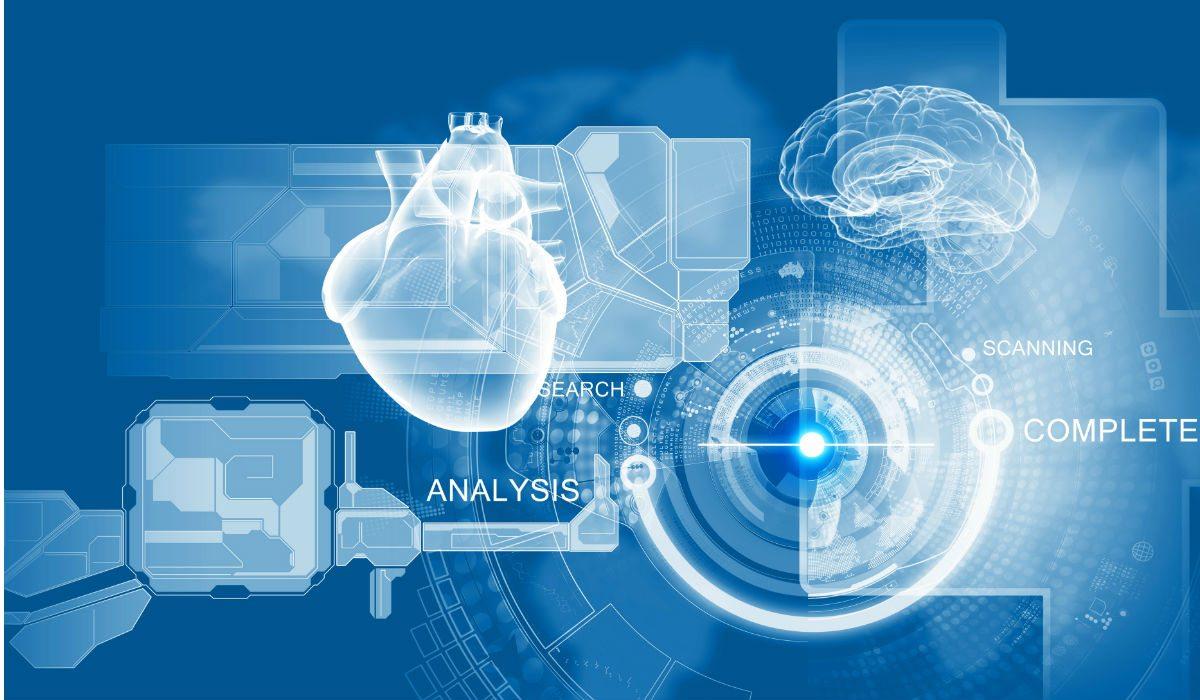 avances digitales en la medicina