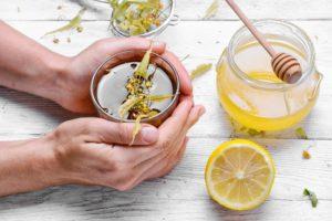 balsamo-de-limon