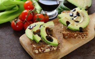 botanas-mexicanas-saludables