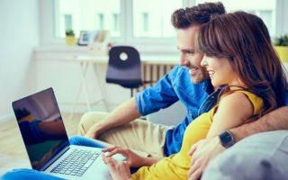tu relación cambiará al casarte