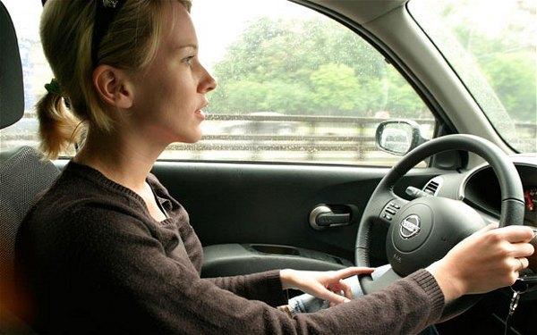 conducir-otorrinolaringologo