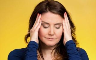 datos importantes sobre la menopausia