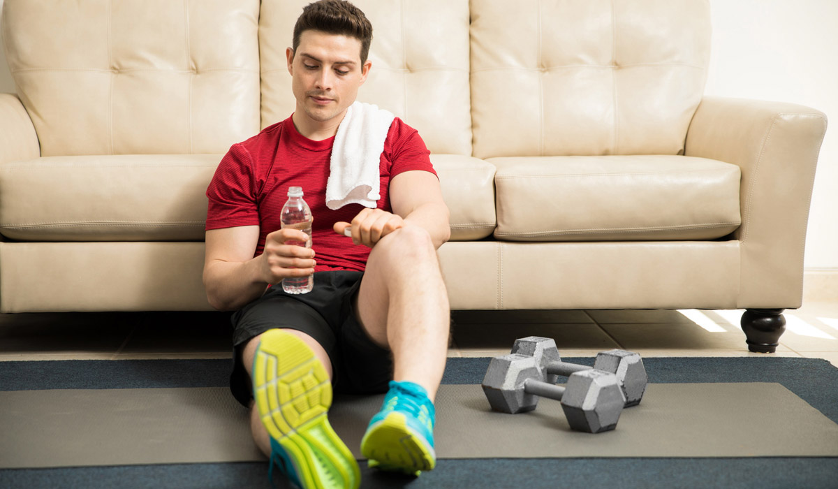 dieta-y-entrenamiento