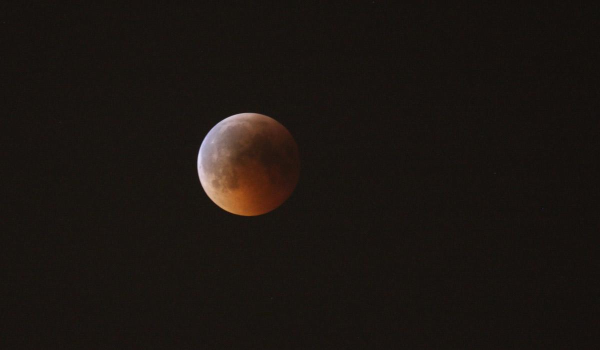 eclipse-lunar-penumbral-2017