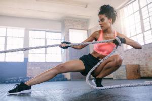 ejercicio-no-es-una-obligacion