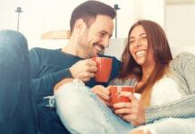 que debes preguntarte antes de iniciar una nueva relación