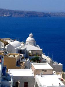 fira-grecia