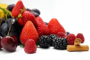 frutos-frescos