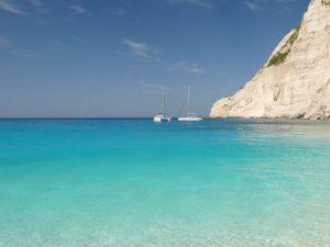 grecia-vacaciones