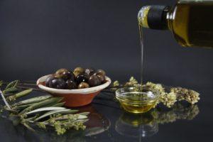 iltalia-aceite