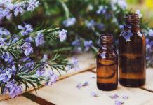 regulación de la medicina herbolaria