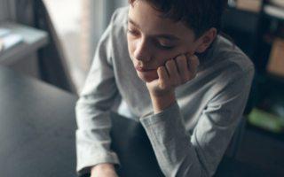 como entender a tu hijo adolescente