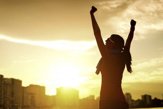 mejorar tu salud en la mañana