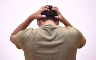 10 mitos sobre los trastornos mentales