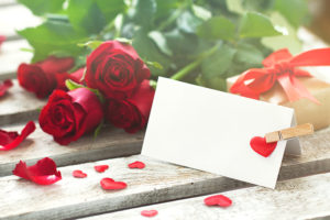 notas-de-amor