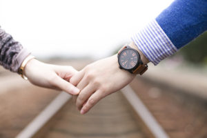 pareja-relacion