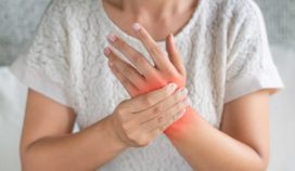 Remedios, científicamente probados, para aliviar el dolor de artritis