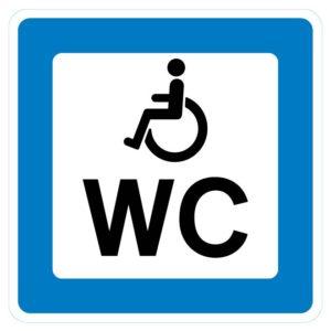 wc-personas-capacitadas-diferentes