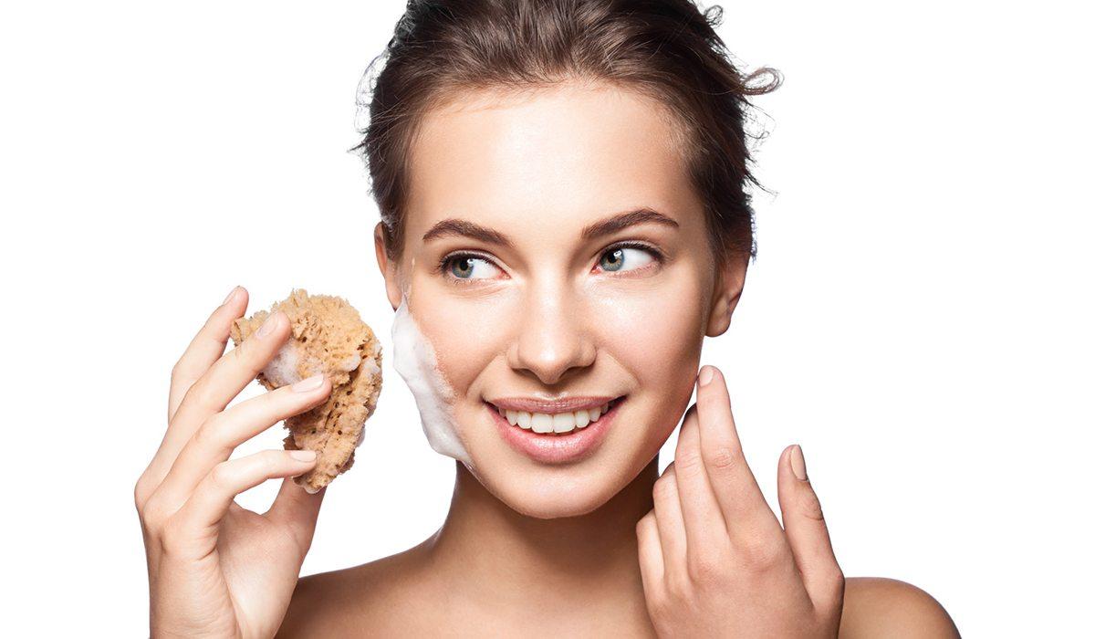 Resultado de imagen para cuidados de la piel