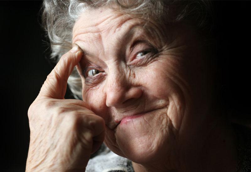 abuela-cuidado