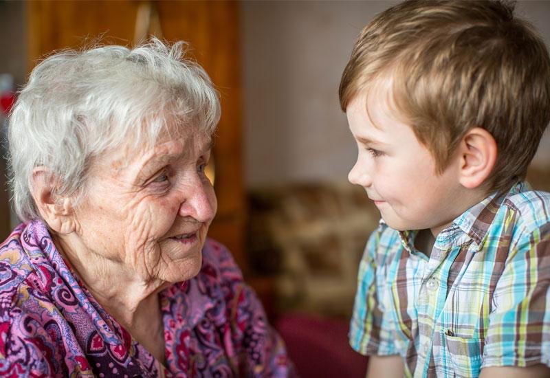 abuela-vivencias-nietos
