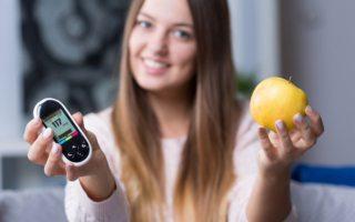 que comer si tienes diabetes