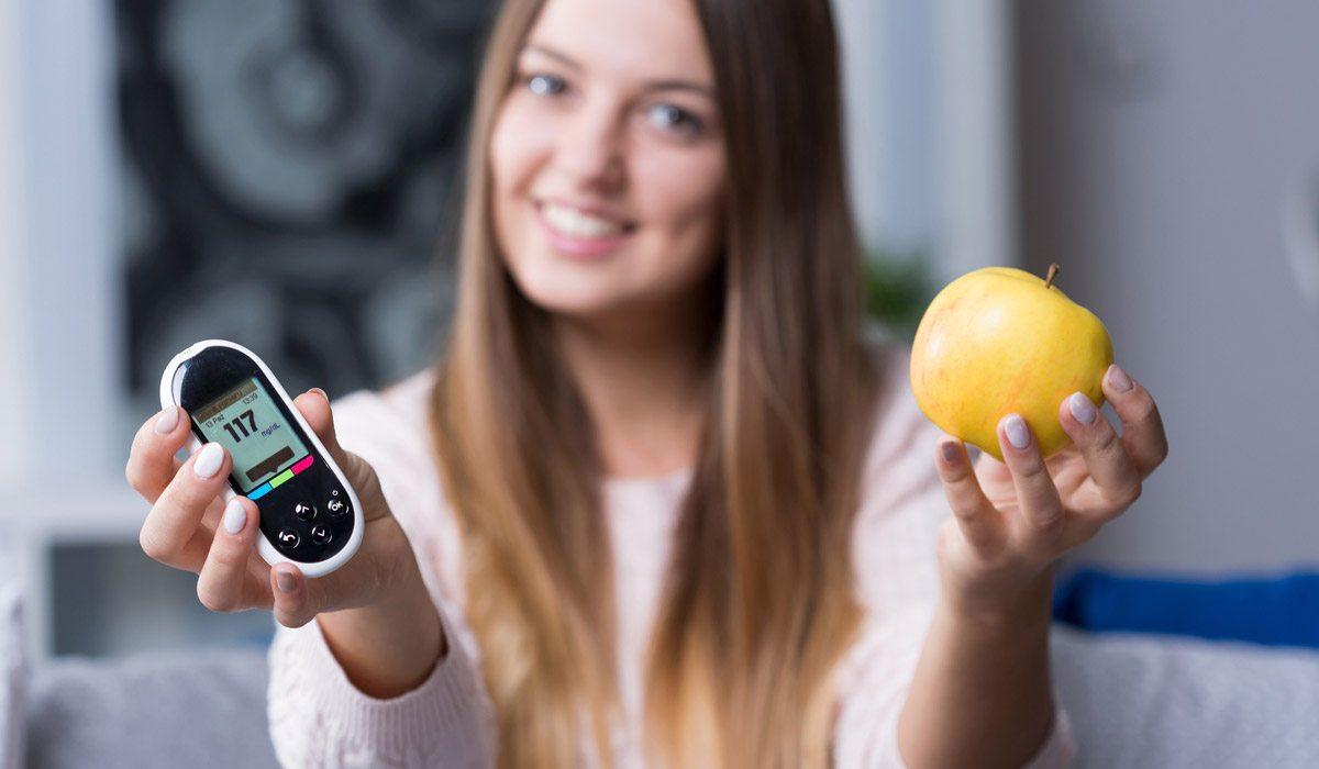 diabetes dieta uvas