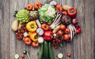 alimentos-que-debes-incluir-en-tu-dieta