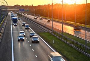 auto-carretera