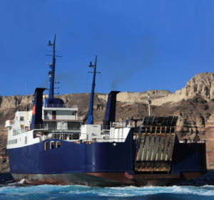 barco-brasil-cocaina