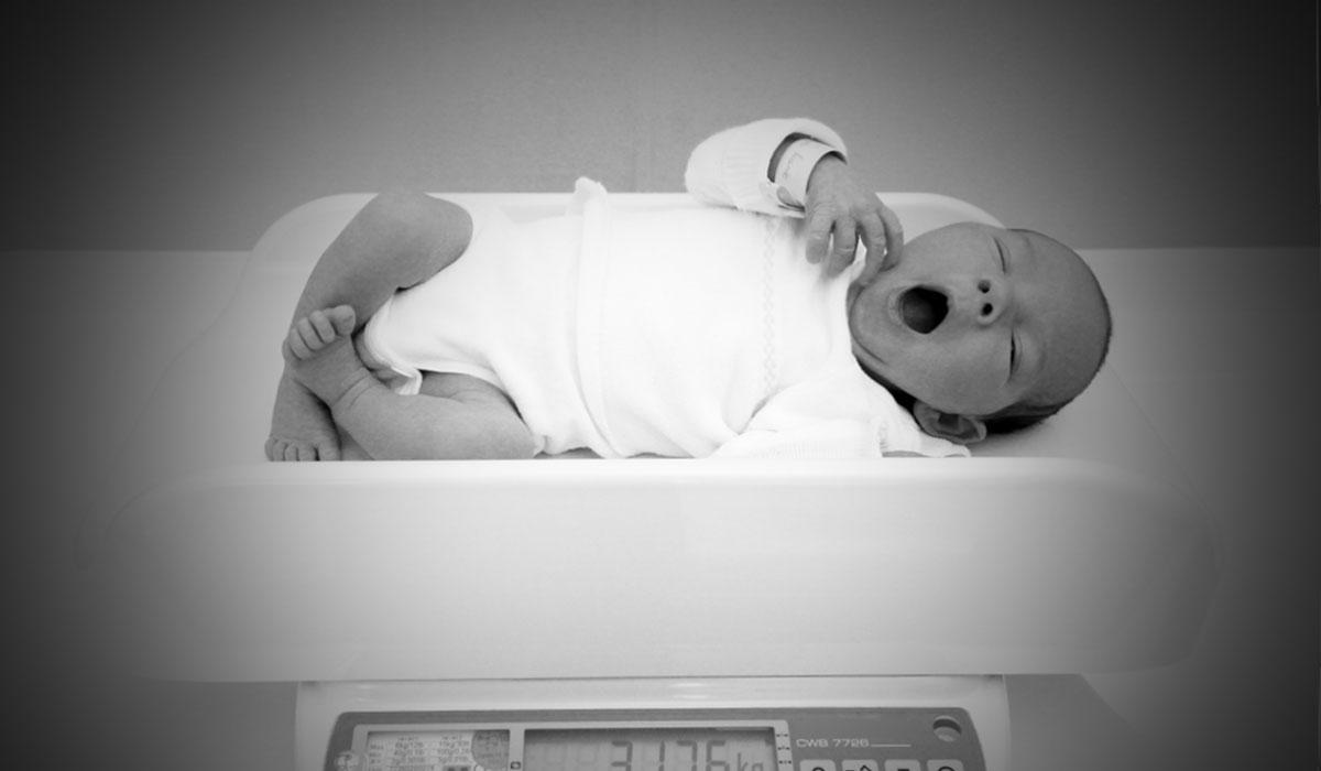 bebes-prematuro