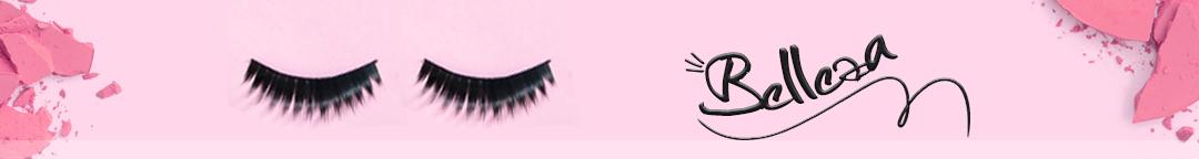 belleza-banner