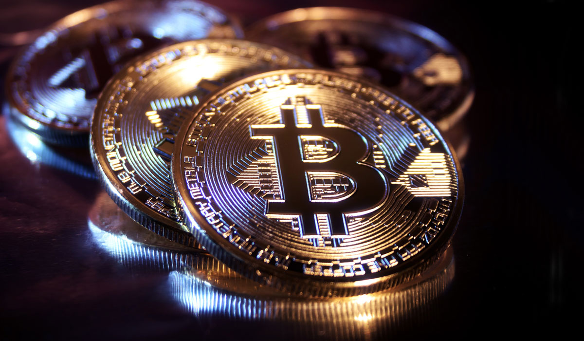 bitcoin-monedas-marzo