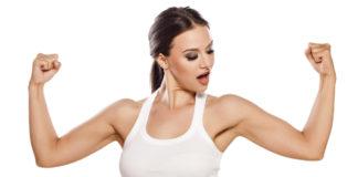 brazos-fuertes-sin-pesas