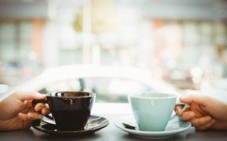 beneficios del café para la belleza