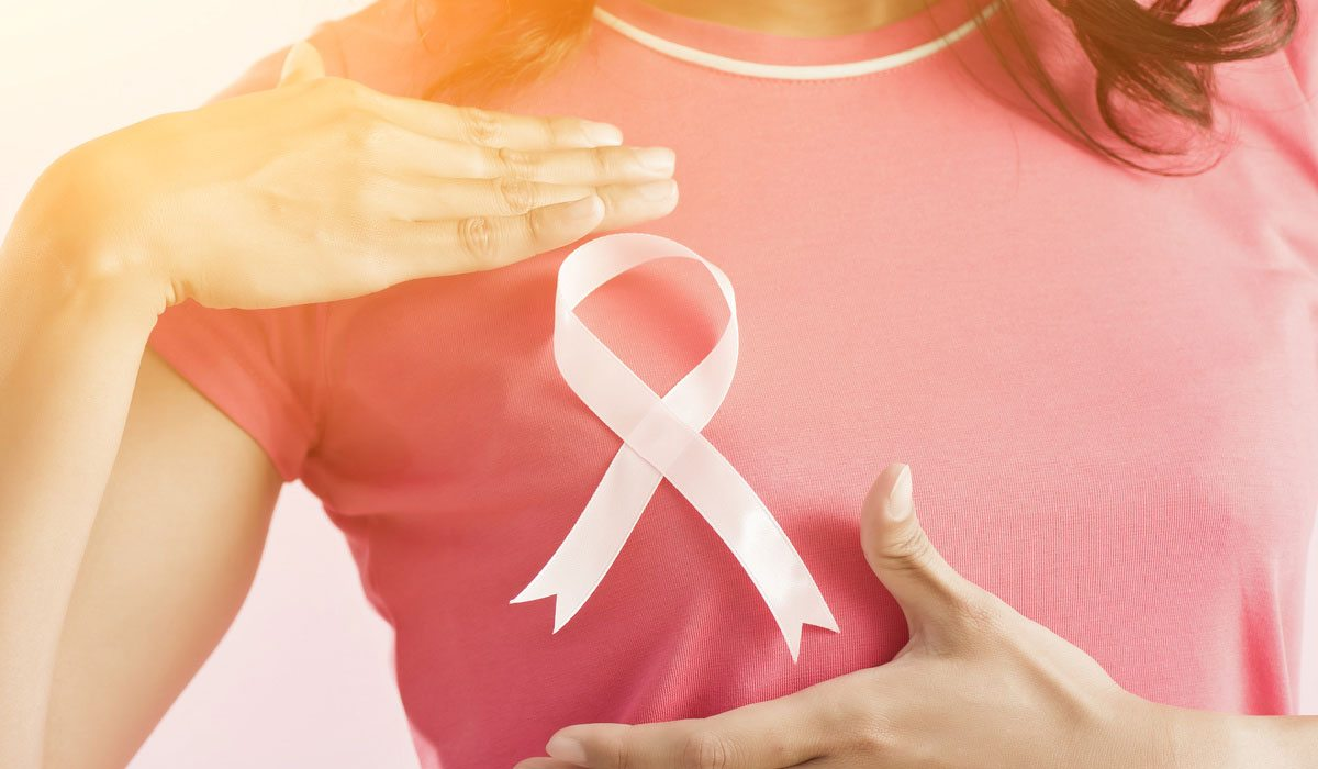 cancer-mujer-avances
