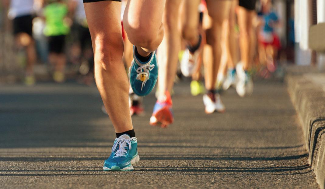 correr-deporte