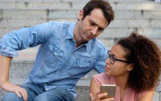 celos en tu relación