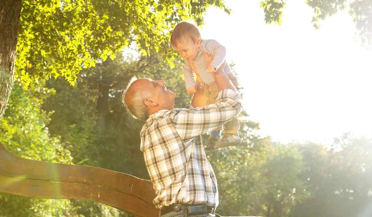 guia-para-cuidar-nietos
