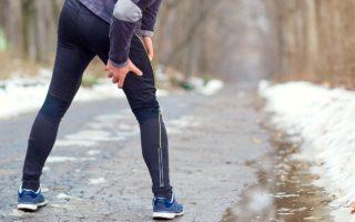 cómo lograr que una herida se cure más rápido